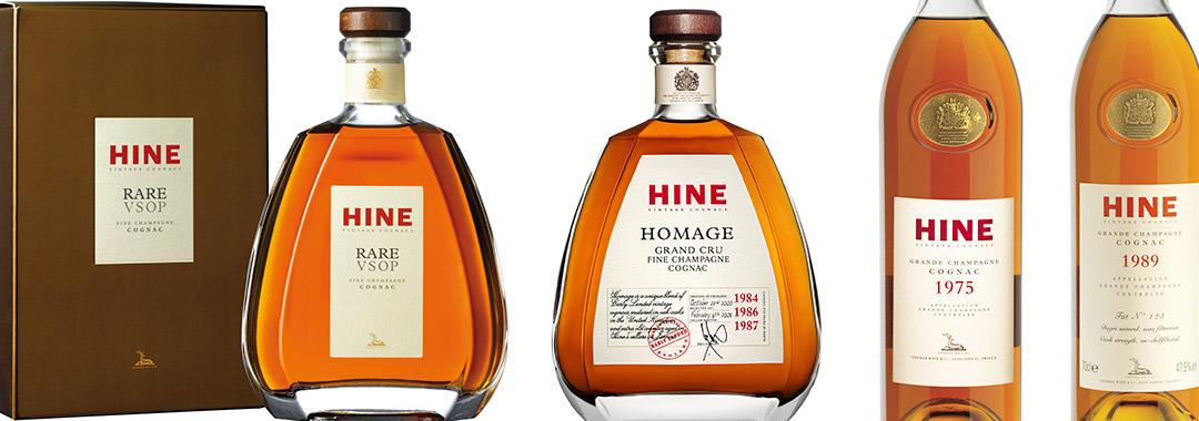 armagnac-cognac