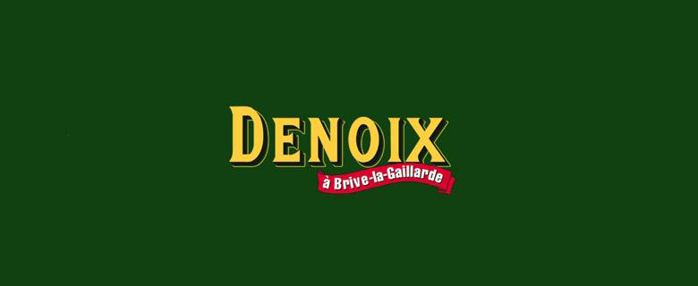 denoix