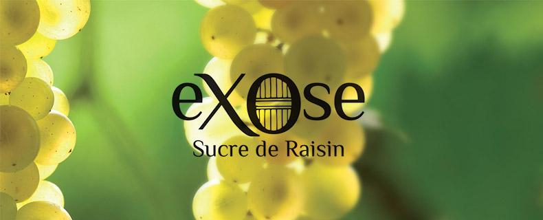 exose