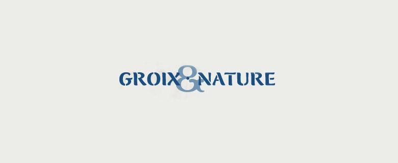 groix & nature