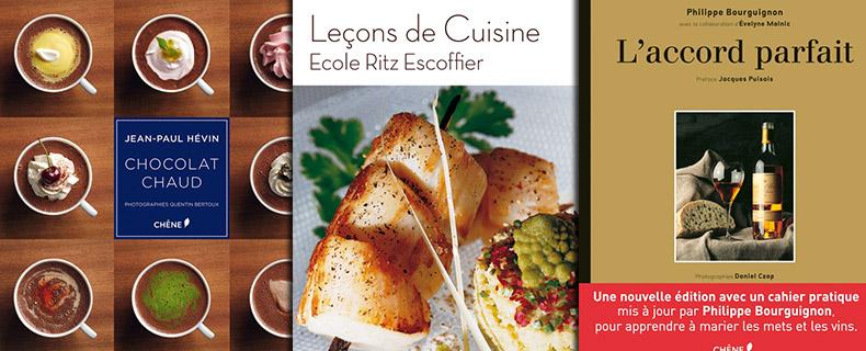 livres de cuisine beau livre recettes cuisine ed. Black Bedroom Furniture Sets. Home Design Ideas
