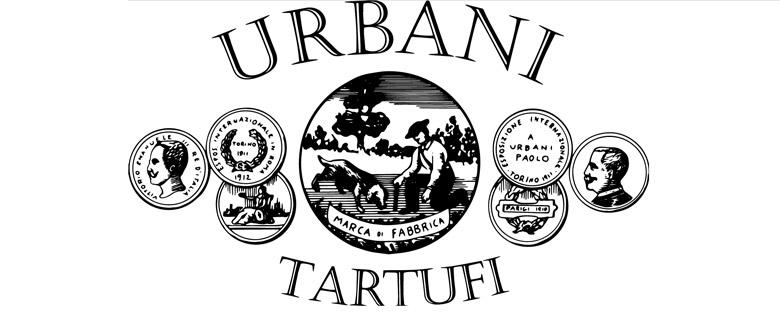 tartufi urbani