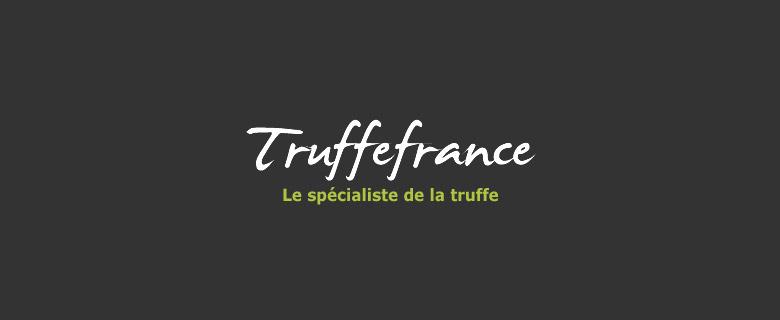 truffe france