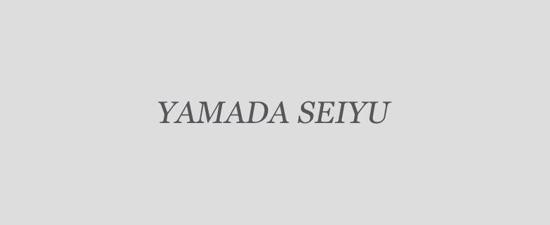 yamada seiyu