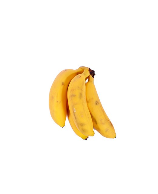 Banane frecinette - Edélices Primeur