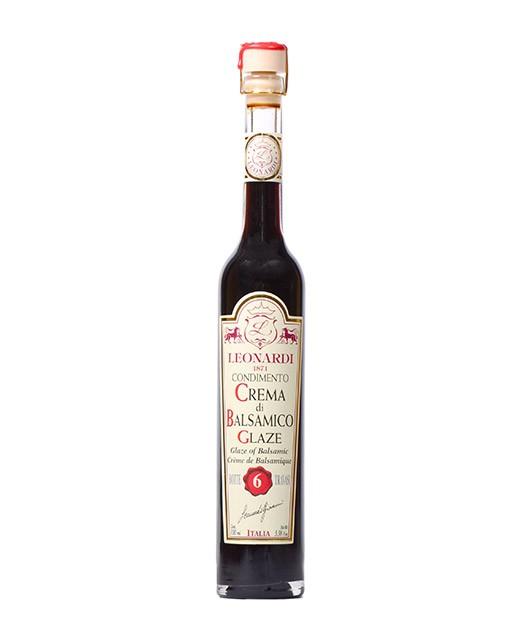 Crème Balsamique - 6 ans - Leonardi