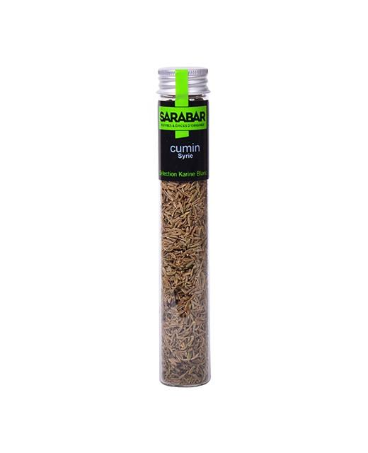 Graines de Cumin - Sarabar