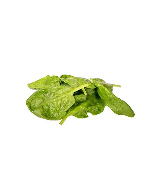 Epinard petite feuille - Edélices Primeur