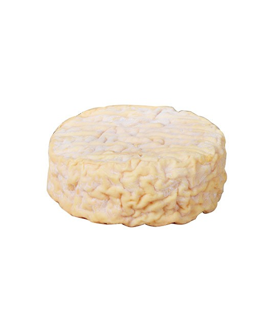 Epoisse lait cru 50% Gaugry - Edélices Fromagerie