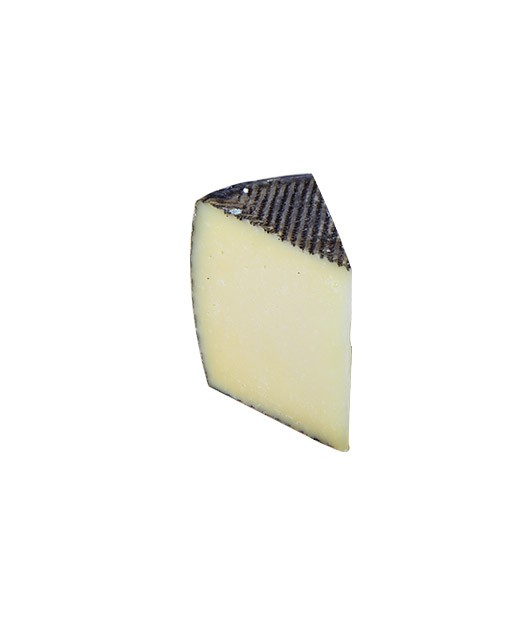 Manchego Lait cru - Edélices Fromagerie