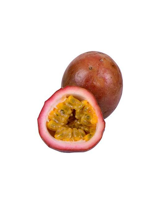 Fruit de la passion - Edélices Primeur