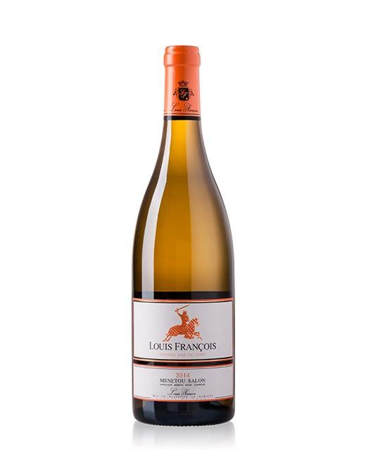 Menetou salon 2014 vin blanc louis fran ois ed lices for Vin menetou salon blanc