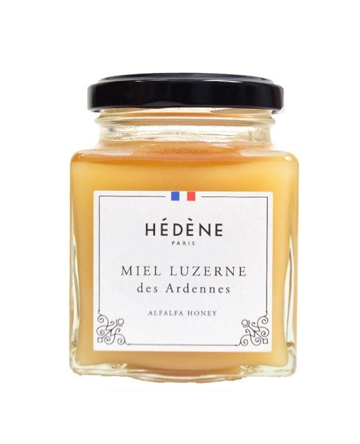Miel de Luzerne - Hédène