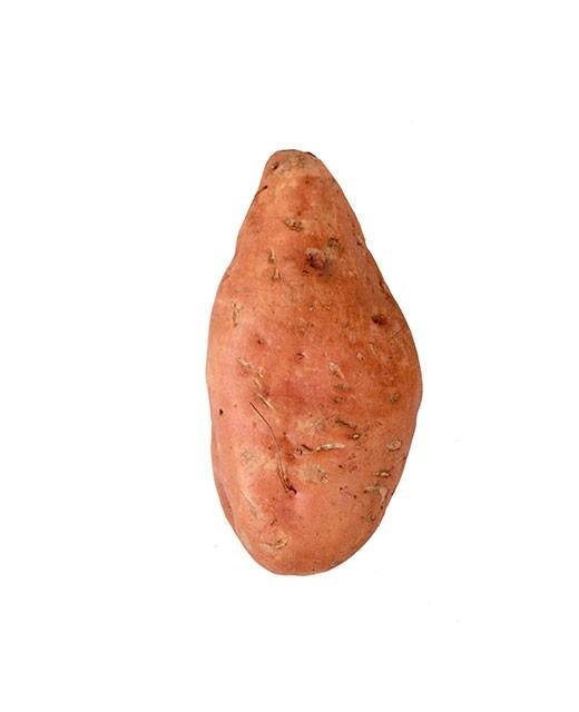 Patate douce orange - Edélices Primeur