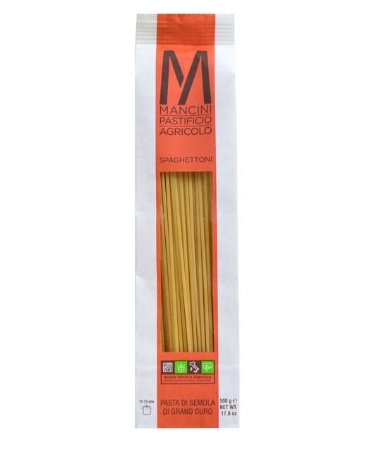 Spaghettoni - Mancini - Mancini