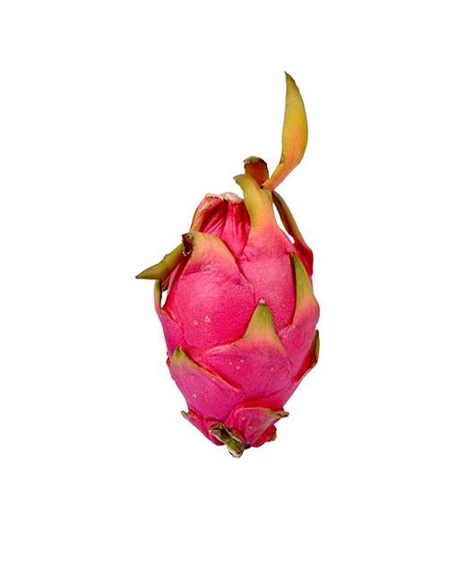 Pitaya rouge - Edélices Primeur