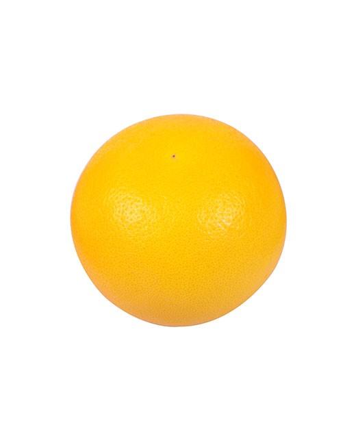 Pomelos  blanc - Edélices Primeur