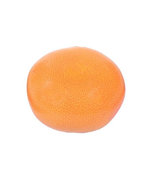 Pomelos  rouge - Edélices Primeur