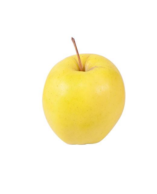 Pomme Golden - Edélices Primeur