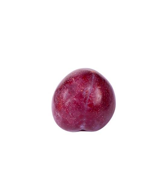 Prune rouge - Edélices Primeur