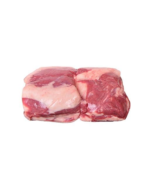 Rôti de filet de sanglier - Edélices Boucherie