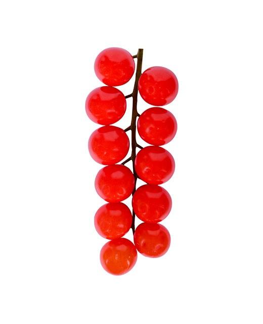 Tomate cerise grappe  - Edélices Primeur
