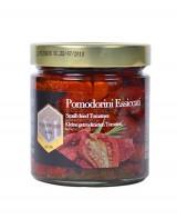 Petites tomates séchées - Mastrototaro