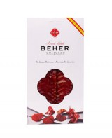 Lomo de Bellota - tranché - Beher