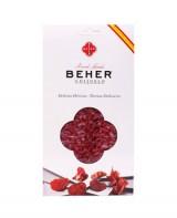 Saucisson de Bellota - tranché - Beher