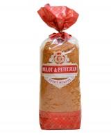 Chapelure de pain d'épices - Mulot & Petitjean