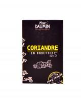 Coriandre - dosettes fraîcheur - Max Daumin
