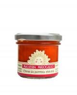 Crème de poivrons piquants rouges  - Masseria Mirogallo