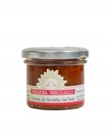 Crème de tomates séchées  - Masseria Mirogallo
