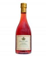 Vinaigre de vin rouge - Fallot