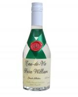 Eau-de-vie de poire Williams - Distillerie Émile Coulin