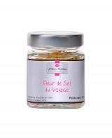 Fleur de sel du Voyage - Maison Charteau