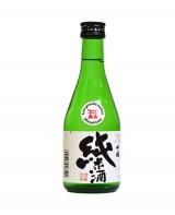 Saké Sempuku Junmaishu - 30cl - Miyake Honten