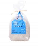 Gros sel de la presqu'île guérandaise - Maison Charteau