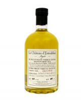 Huile d'olive vierge extra - Grossane 100% - Château d'Estoublon
