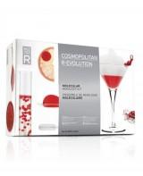 Kit Cosmopolitan moléculaire - Molécule-R