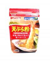 Mélange spécial tempura - Umami