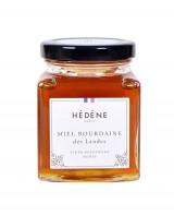 Miel de bourdaine des Landes - Hédène