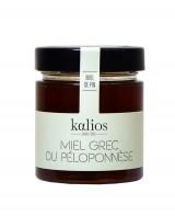 Miel de pin - Kalios