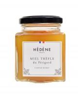 Miel de trèfle du Périgord - Hédène