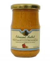 Moutarde à la provençale - Fallot