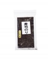 Feuilles de nori - première qualité  - Sanpuku Nori