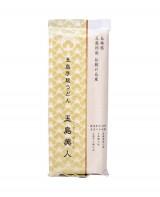 Udon - Nouilles de blé Goto Tenobe - Goto Tenobe Udon