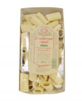 Paccheroni Rigati - Rustichella d'Abruzzo