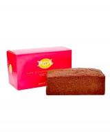 Pain d'épices - Spécial Toast et Foie Gras - Maison Toussaint