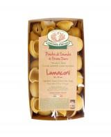 Lumaconi - Rustichella d'Abruzzo